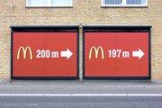 户外广告一般怎么分类