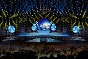 舞台灯光与空间艺术,成都大型活动策划