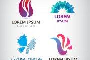 Logo的设计原则