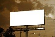 大小型户外广告牌系统方案设计原则知识