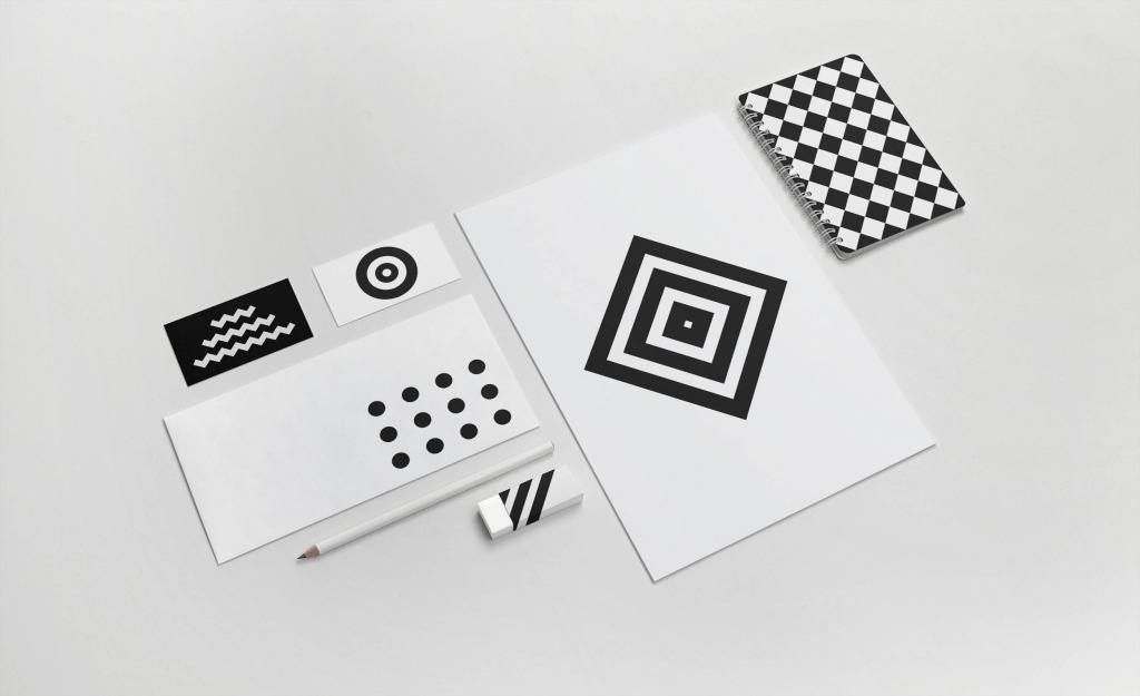 成都企业VI设计应该具有哪些特色?